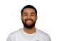 https://a.espncdn.com/i/headshots/mens-college-basketball/players/full/4397169.png