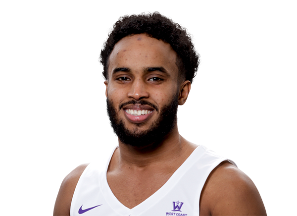 https://a.espncdn.com/i/headshots/mens-college-basketball/players/full/4397170.png