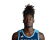 https://a.espncdn.com/i/headshots/mens-college-basketball/players/full/4397178.png