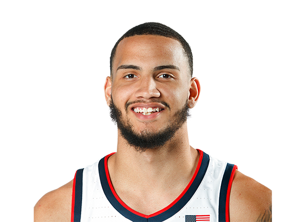 https://a.espncdn.com/i/headshots/mens-college-basketball/players/full/4397179.png