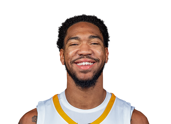 https://a.espncdn.com/i/headshots/mens-college-basketball/players/full/4397180.png