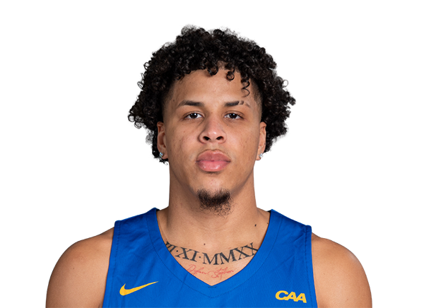 https://a.espncdn.com/i/headshots/mens-college-basketball/players/full/4397181.png
