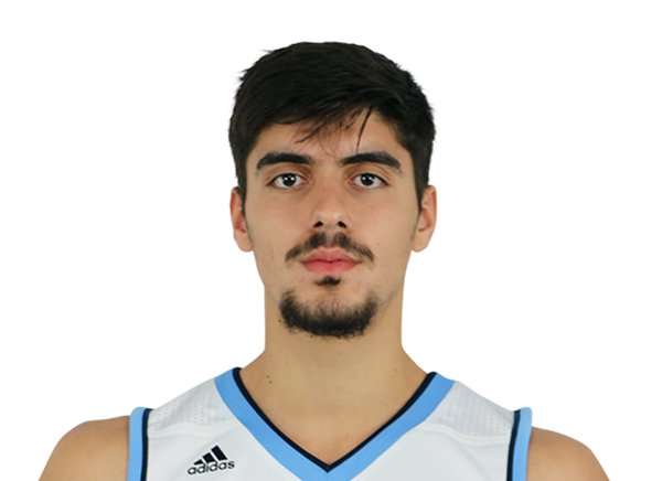https://a.espncdn.com/i/headshots/mens-college-basketball/players/full/4397182.png