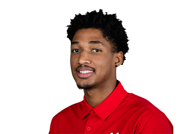 https://a.espncdn.com/i/headshots/mens-college-basketball/players/full/4397183.png