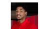https://a.espncdn.com/i/headshots/mens-college-basketball/players/full/4397183.png