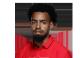 https://a.espncdn.com/i/headshots/mens-college-basketball/players/full/4397184.png