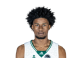 https://a.espncdn.com/i/headshots/mens-college-basketball/players/full/4397185.png