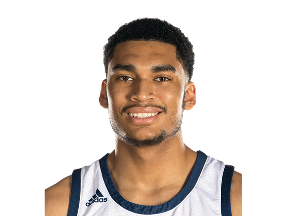 https://a.espncdn.com/i/headshots/mens-college-basketball/players/full/4397186.png