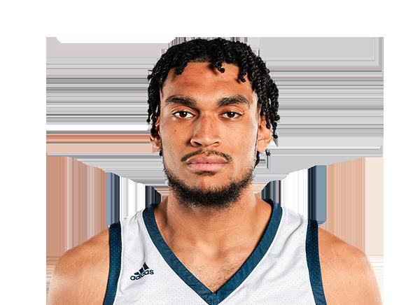 https://a.espncdn.com/i/headshots/mens-college-basketball/players/full/4397186.png