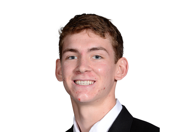 https://a.espncdn.com/i/headshots/mens-college-basketball/players/full/4397188.png
