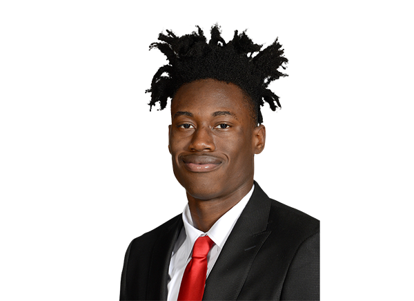 https://a.espncdn.com/i/headshots/mens-college-basketball/players/full/4397189.png