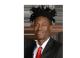 https://a.espncdn.com/i/headshots/mens-college-basketball/players/full/4397189.png