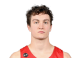 https://a.espncdn.com/i/headshots/mens-college-basketball/players/full/4397191.png