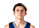 https://a.espncdn.com/i/headshots/mens-college-basketball/players/full/4397193.png