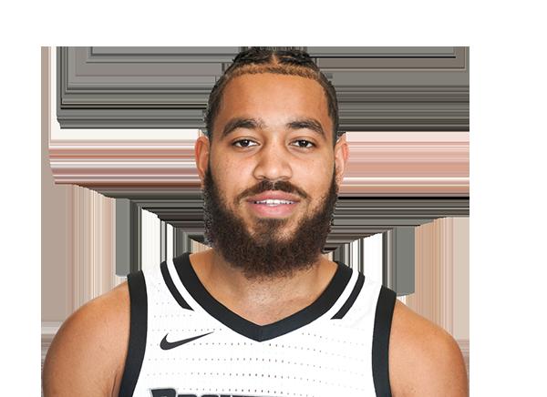 https://a.espncdn.com/i/headshots/mens-college-basketball/players/full/4397194.png