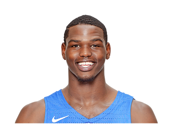 https://a.espncdn.com/i/headshots/mens-college-basketball/players/full/4397196.png