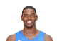 https://a.espncdn.com/i/headshots/mens-college-basketball/players/full/4397196.png