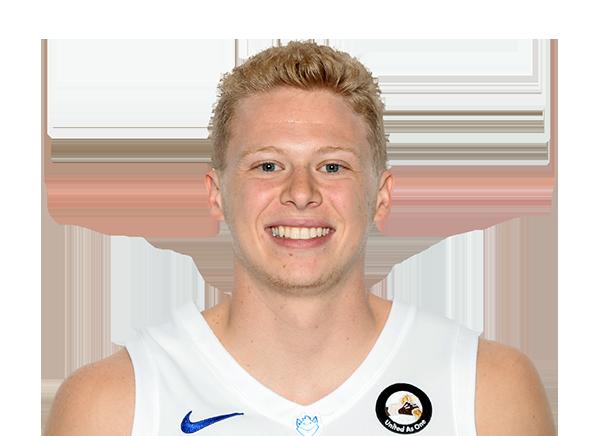 https://a.espncdn.com/i/headshots/mens-college-basketball/players/full/4397197.png
