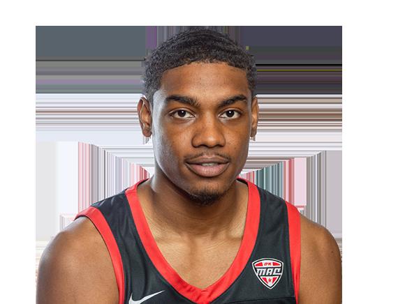 https://a.espncdn.com/i/headshots/mens-college-basketball/players/full/4397198.png