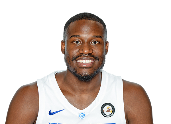 https://a.espncdn.com/i/headshots/mens-college-basketball/players/full/4397199.png