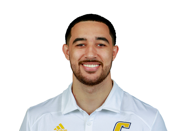 https://a.espncdn.com/i/headshots/mens-college-basketball/players/full/4397200.png