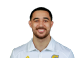 https://a.espncdn.com/i/headshots/mens-college-basketball/players/full/4397200.png