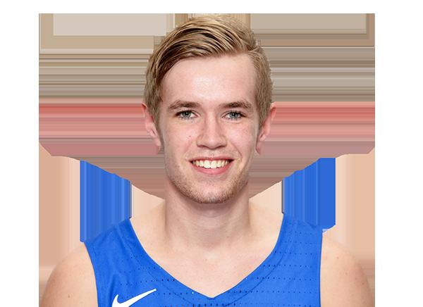 https://a.espncdn.com/i/headshots/mens-college-basketball/players/full/4397201.png