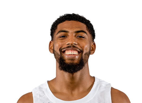 https://a.espncdn.com/i/headshots/mens-college-basketball/players/full/4397202.png