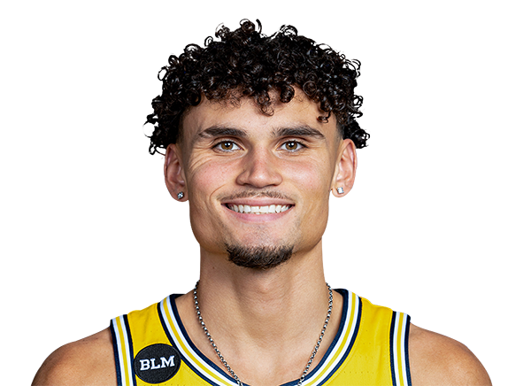 https://a.espncdn.com/i/headshots/mens-college-basketball/players/full/4397203.png