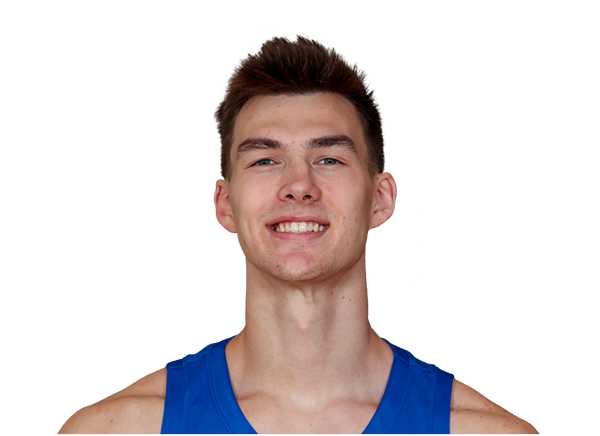 https://a.espncdn.com/i/headshots/mens-college-basketball/players/full/4397204.png