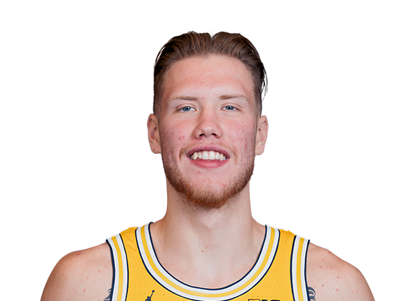 https://a.espncdn.com/i/headshots/mens-college-basketball/players/full/4397205.png