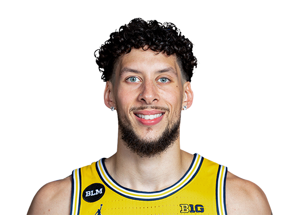 https://a.espncdn.com/i/headshots/mens-college-basketball/players/full/4397206.png