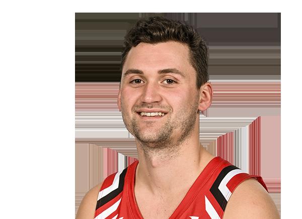 https://a.espncdn.com/i/headshots/mens-college-basketball/players/full/4397208.png