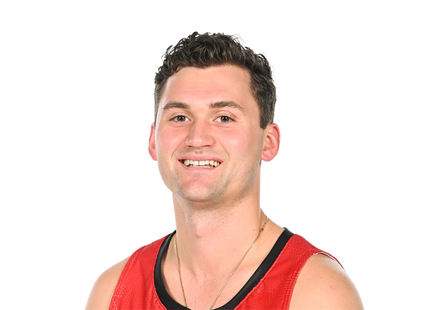 https://a.espncdn.com/i/headshots/mens-college-basketball/players/full/4397208.png
