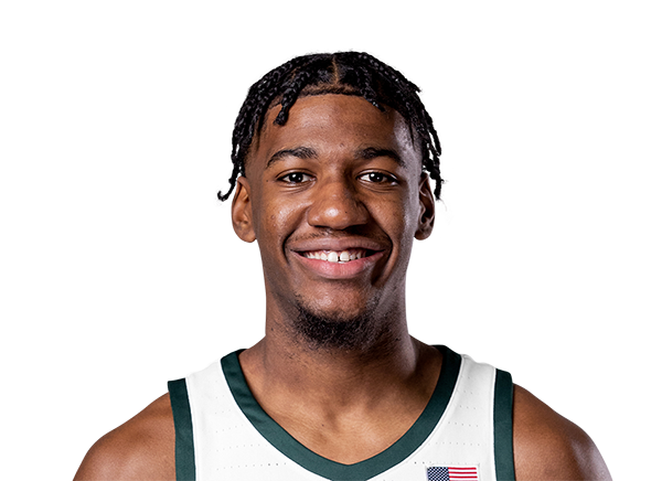 https://a.espncdn.com/i/headshots/mens-college-basketball/players/full/4397209.png