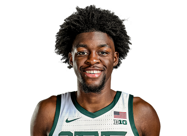 https://a.espncdn.com/i/headshots/mens-college-basketball/players/full/4397210.png