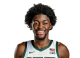 https://a.espncdn.com/i/headshots/mens-college-basketball/players/full/4397210.png