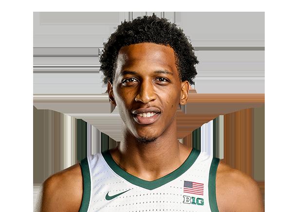 https://a.espncdn.com/i/headshots/mens-college-basketball/players/full/4397212.png