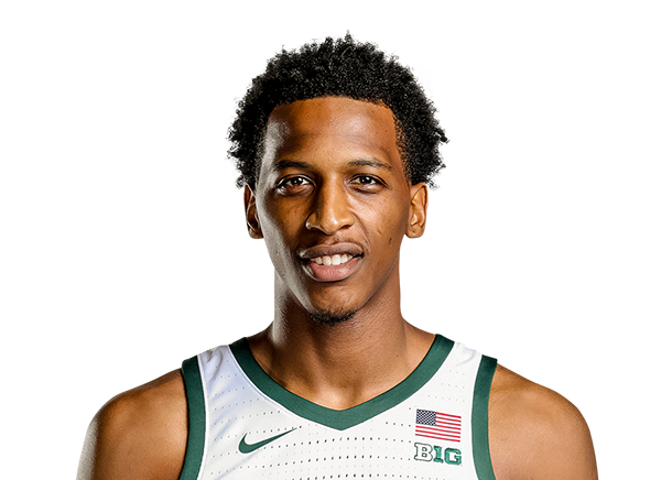 https://a.espncdn.com/i/headshots/mens-college-basketball/players/full/4397212.png