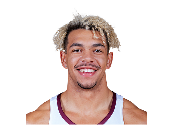 https://a.espncdn.com/i/headshots/mens-college-basketball/players/full/4397213.png