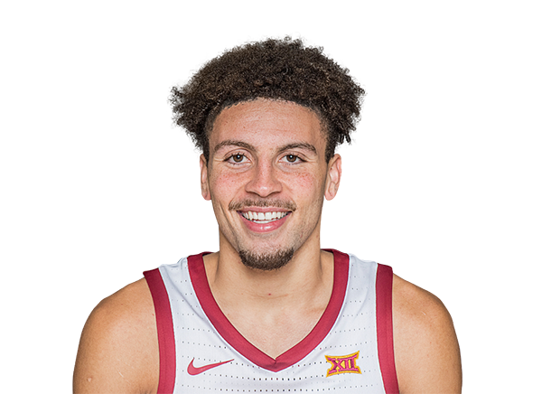 https://a.espncdn.com/i/headshots/mens-college-basketball/players/full/4397214.png