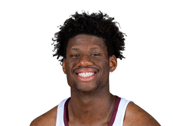 https://a.espncdn.com/i/headshots/mens-college-basketball/players/full/4397215.png