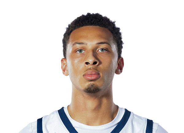 https://a.espncdn.com/i/headshots/mens-college-basketball/players/full/4397216.png