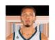 https://a.espncdn.com/i/headshots/mens-college-basketball/players/full/4397216.png