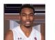https://a.espncdn.com/i/headshots/mens-college-basketball/players/full/4397218.png