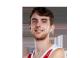 https://a.espncdn.com/i/headshots/mens-college-basketball/players/full/4397219.png