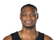 https://a.espncdn.com/i/headshots/mens-college-basketball/players/full/4397226.png