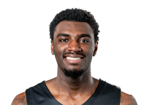 https://a.espncdn.com/i/headshots/mens-college-basketball/players/full/4397227.png