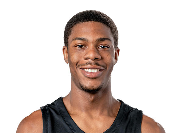 https://a.espncdn.com/i/headshots/mens-college-basketball/players/full/4397228.png