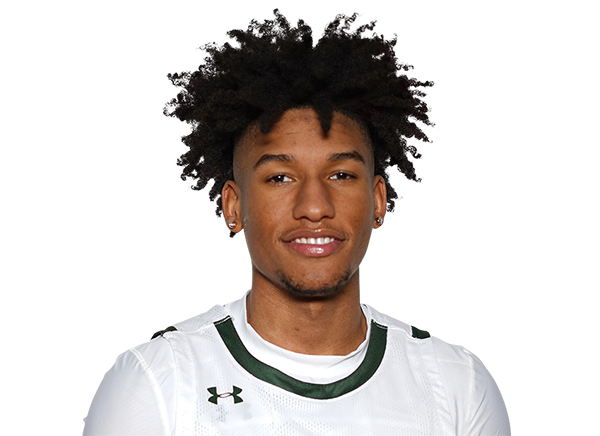 https://a.espncdn.com/i/headshots/mens-college-basketball/players/full/4397229.png